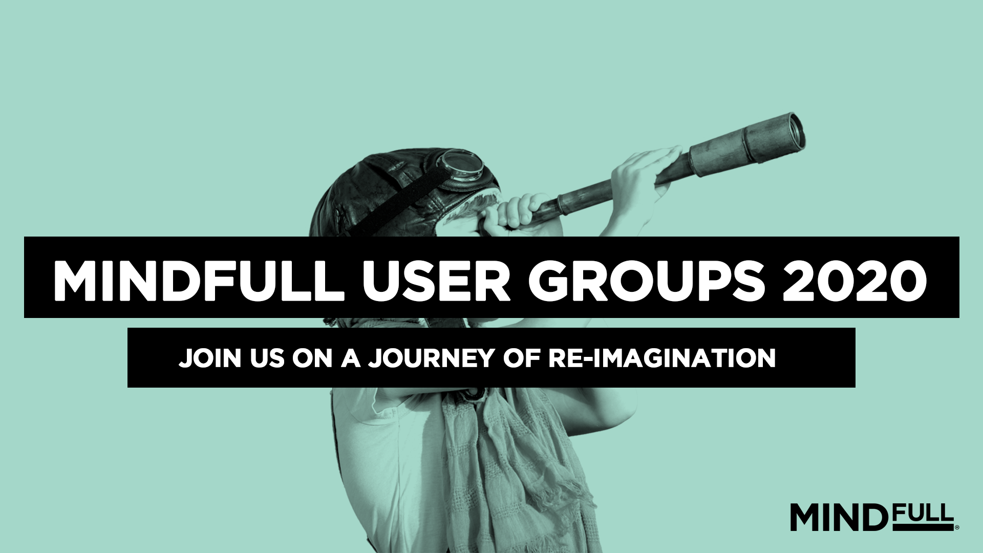 GRAPHICS- user groups