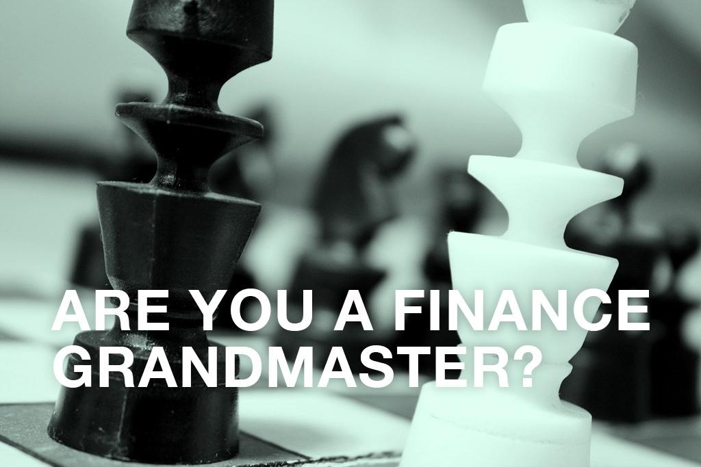 Mindfull-Finance-Grandmaster.jpg