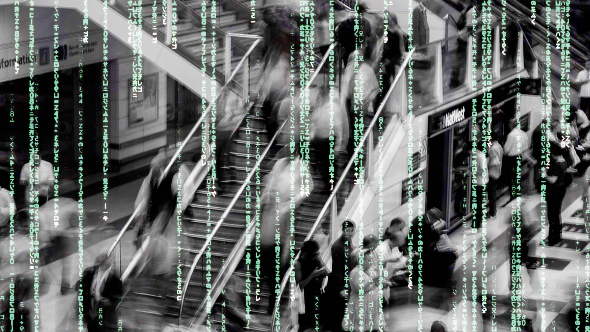 Data-privacy-predictive-analytics-employee-happiness.jpg